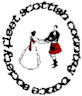 Crest of Fleet Scottish Country Dance Society
